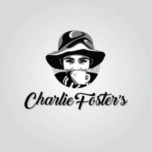 Charlie foster's is a coffee shop with a purpose…to model inclusion to our community. Stovehouse: What is Gaslight Alley? - Crunkleton ...