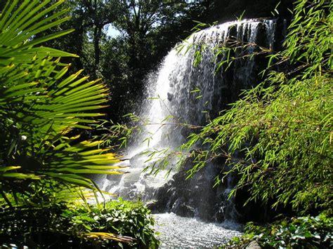 iveagh gardens dublin ireland address phone number