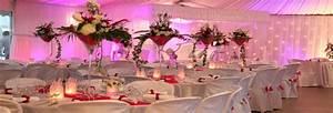 Musique Entrée Salle Mariage : d co entree mariage ~ Melissatoandfro.com Idées de Décoration