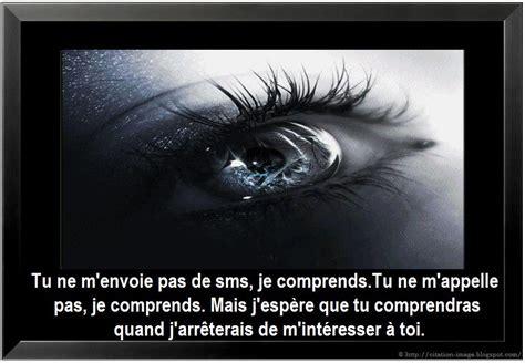 Image Triste Image Triste Amour Recherche We It