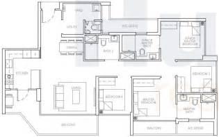 florr plans floor plans sturdee residences condo
