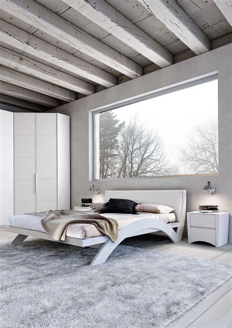 minimalist bedroom furniture best 25 modern luxury bedroom ideas on pinterest modern 12403 | ac51492d925666124858177cf5e2e5bc bedroom design minimalist design bedroom