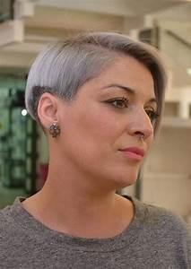 Dünne Haare Dicker Machen : d nnes haar kein problem 10 trendige kurzhaarschnitte speziell f r feine und d nne haare ~ Yasmunasinghe.com Haus und Dekorationen