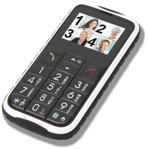 le pour telephone portable t 233 l 233 phone portable senior t 233 l 233 phone portable pour personnes 226 g 233 es