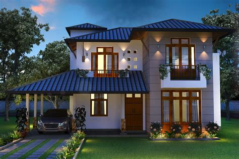 Latest House Designs
