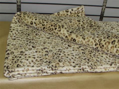 Soft & Cozy Fleece Leopard Print Blanket Hannah Montana Blanket How To Make Handmade Blankets No Sew Polar Fleece About Flower And Sheet Sets Roll Of Fire Welsh Wool Weatherbeeta Dog