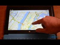 11 best about apps for windows surface pro on surface pro android