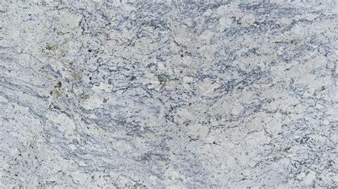 white black blue white grey veiny granite material