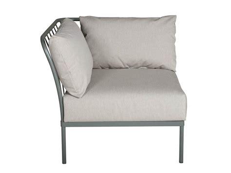 Chelsea Corner Armchair By Tectona Design Constance Guisset