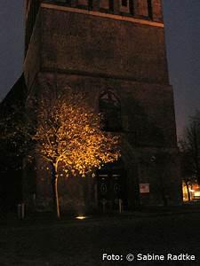 Ribnitz Damgarten Einkaufen : die marienkirche in ribnitz ~ Buech-reservation.com Haus und Dekorationen