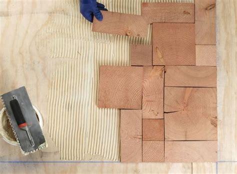 images  floors  pinterest cork flooring