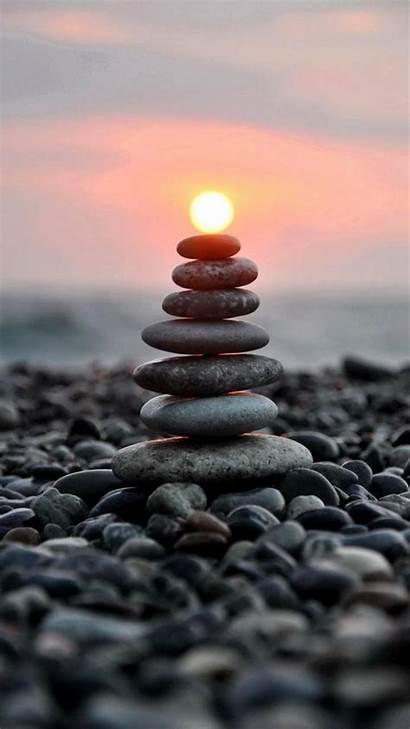 Zen Summer