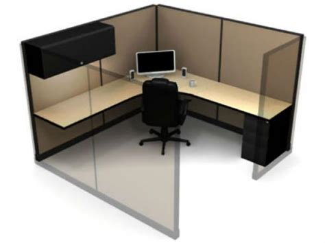 sle furniture saginaw mi furniture used cubicles saginaw valueofficefurniture