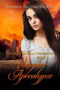 Read Vampire Books Online Free