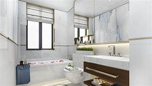 5, Inexpensive, Ways, To, Make, Your, Bathroom, Look, Expensive