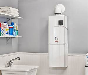 Best Tankless Water Heater Reviews 2020 And Buying Guide