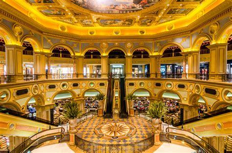 teuerstes sofa der welt die 5 exklusivsten casinos der welt meinenachbarschaft eu