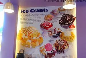 Ice Giants Davao (page 2) - Pics about space