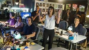 Lifetime Renews 'UnREAL' for Second Season | Hollywood ...