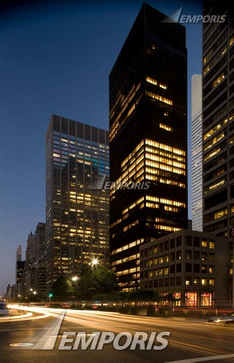 seagrams building at www imgkid the image
