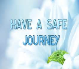 happy journey wishes images free with quotes sms messages