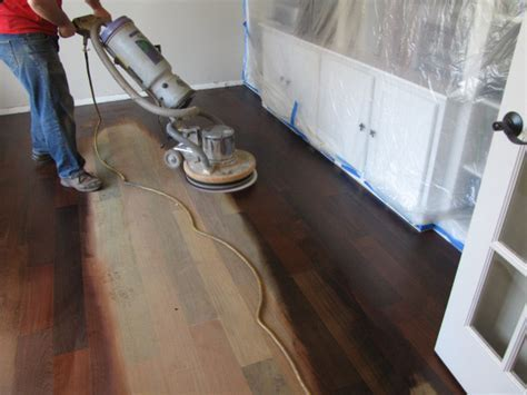 Photo Gallery   Brazilian Walnut (Ipe)   Brazilian Direct