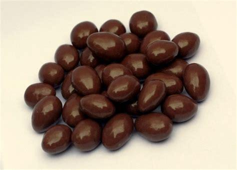 alamat grosir coklat kiloan  bandung jual coklat