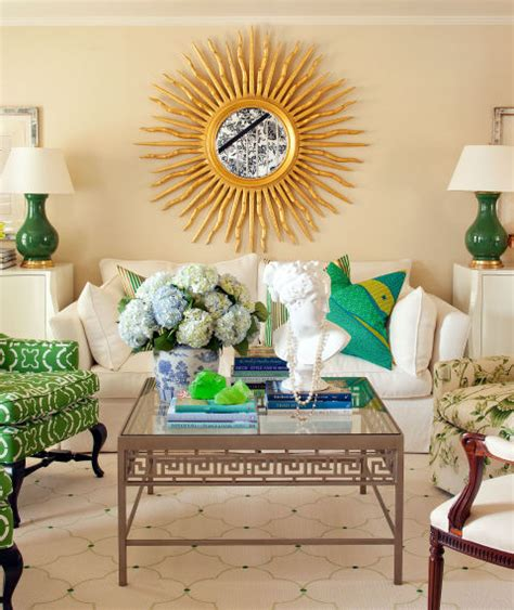 how to add color to a room colorful home decor how to add color your room on easy ways to add color your kitchen coma