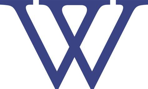 wellesley college logos
