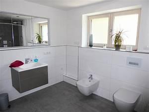 Stein Putz Bad : badgestaltung mit fliesen und putz das beste aus wohndesign und m bel inspiration ~ Sanjose-hotels-ca.com Haus und Dekorationen