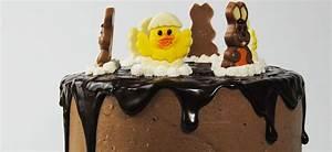 Tarta drip cake de chocolate Magia en mi cocina Recetas fáciles de cocina paso a paso