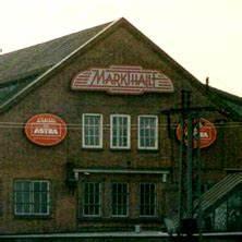 Markthalle Hamburg Parken : markthalle hamburg tickets bei eventim ~ One.caynefoto.club Haus und Dekorationen