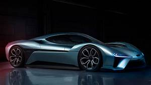 Nextev Nio Ep9 : did nextev s new 1 360 hp nio ep9 electric supercar set a nurburgring record the drive ~ Medecine-chirurgie-esthetiques.com Avis de Voitures