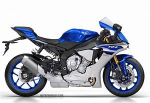 Yamaha R1 2016 : yamaha yzf r1 2016 yamaha everything pinterest yamaha yzf r1 ~ Medecine-chirurgie-esthetiques.com Avis de Voitures