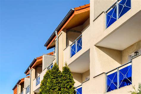 Wohnung Mieten Bochum Herne by Mieten Auf Zeit Bochum Witten Herne Wohnungen