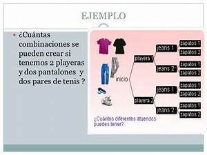 Trabajo De Diagrama De Arbol