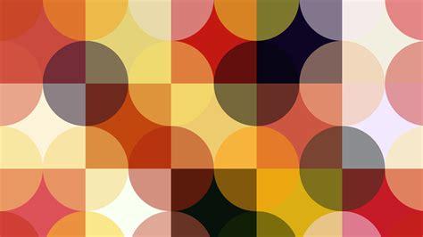picture designs facebook design director the 5 most common design mistakes co design business design