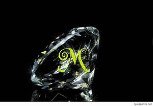 30 M Letter Images, M Letter Logo, M Letter Design, M ...