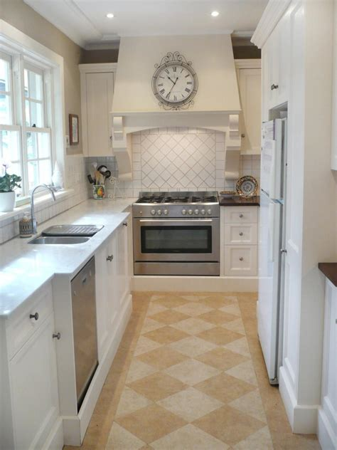 oui  french country decor hgtv