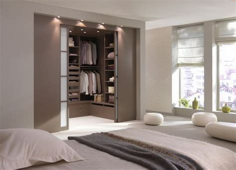 dressing chambre 12m2 best master bedroom interior designs 12 stylish