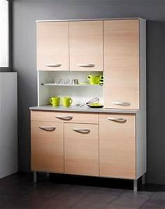 Buffet de cuisine moderne for Buffet de cuisine moderne