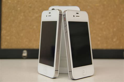 two iphones two iphones set for release the times delphic