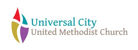 youth ministry universal city united methodist church 435 | ?format=1500w