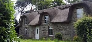 Haus Kaufen In Irland : immobilien irland kaufen die insel der leeren h user atterrata immobilien irland irish ~ Orissabook.com Haus und Dekorationen