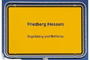 Nachbarschaftsgesetz Sachsen Anhalt : friedberg hessen nachbarrechtsgesetz hessen stand ~ Articles-book.com Haus und Dekorationen