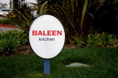 baleen kitchen in redondo beach styleat30