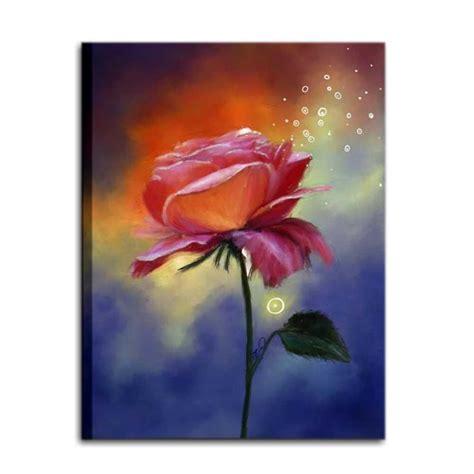 quadri con i fiori quadri moderni con fiori ginevra