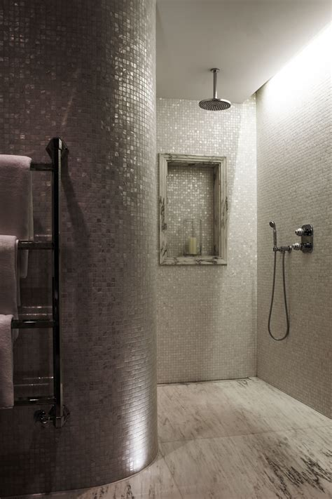 and in shower shower without door how to make it stands out homesfeed