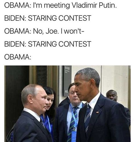 Biden And Obama Memes - hilarious barack obama and joe biden memes funny pinterest joe biden barack obama and obama
