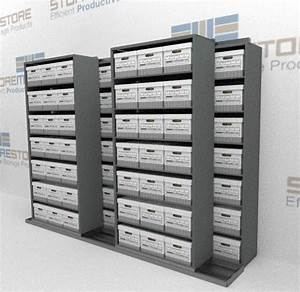 file box shelves the right storage solution for your office With physical document storage